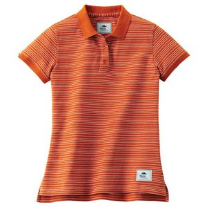 985314213-115 - W-Twinlakes Roots73 Short Sleeve polo - thumbnail