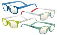 136071620-139 - Pantone Matched Blue Light Glasses - thumbnail
