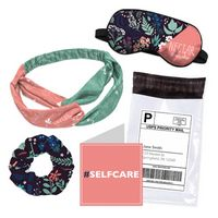 146486802-139 - Self Care Mailer Kit - thumbnail