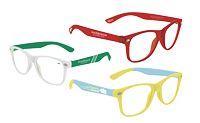 176498990-139 - Kid's Blue Light Glasses - Pantone Matched - thumbnail