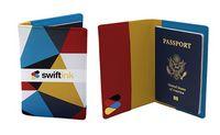 196089966-139 - Vegan Leather Passport Case - thumbnail