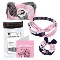 546486808-139 - Glam Mailer Kit - thumbnail