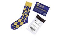 756255403-139 - Graduation Gift Dress Sock Care Package - thumbnail