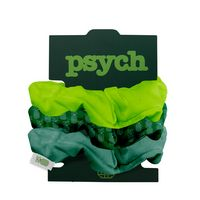 765892440-139 - Full-Color 3 Scrunchies on Packaging Tree - thumbnail